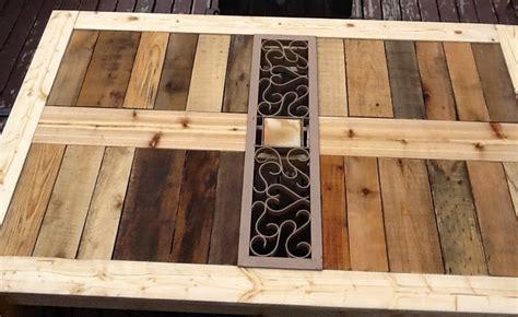 dans project chapter  bar stool plans
