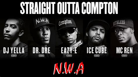 Nwa Compton outta compton wallpapers 183
