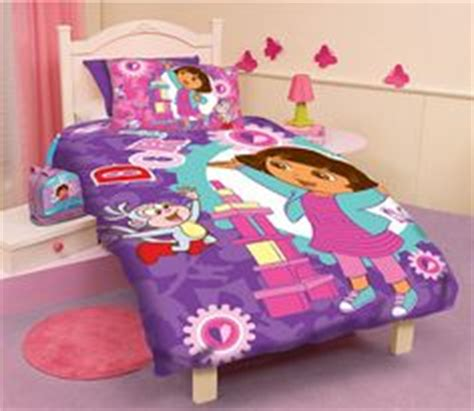 dora bedroom decor 1000 images about for my kids on pinterest dora the