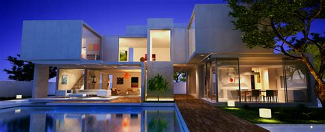 fort lauderdale home design and remodeling show coupon 2015 home design and remodeling show promo code fort lauderdale