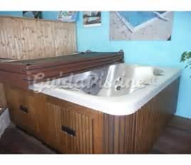 lunghezza vasca piscina vasca idromassaggio spaform