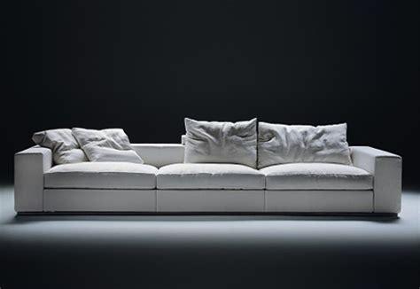Flexform Sofas by Groundpiece Sofa By Flexform Stylepark