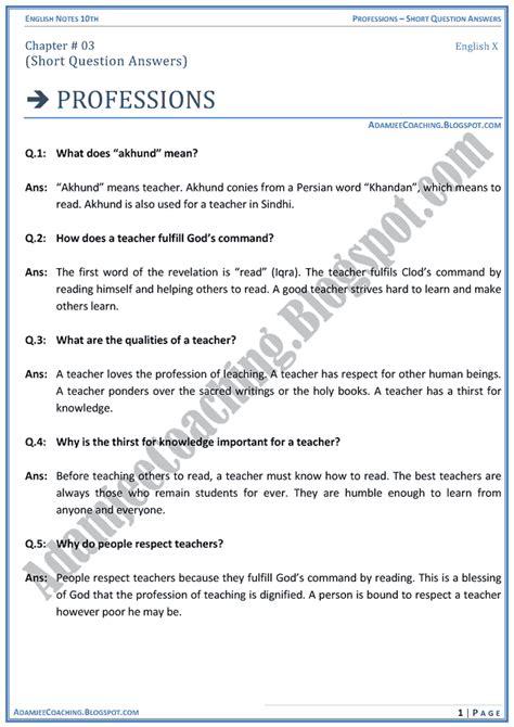 Math Essay Topics by Math Essays