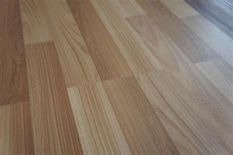 Lantai Vynill Floor Motif Kayu lantai granit motif kayu