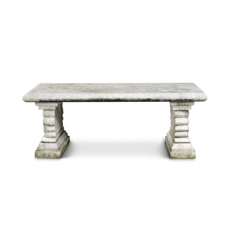 art deco bench seating gallery bac danish art deco bench with palmette motif in