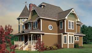 impression homes reviews cedar shake vinyl siding has that rugged look for