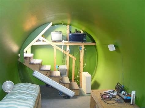 underground safe rooms safe room ideas how to protect your family in an emergency