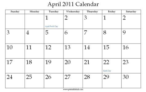 Kalender April 2011 Calendar 2011 January Malayalam New Calendar Template Site