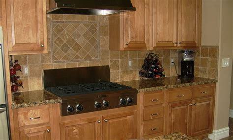 How To Backsplash Kitchen backsplash contemporary ceramic backsplash wrapping