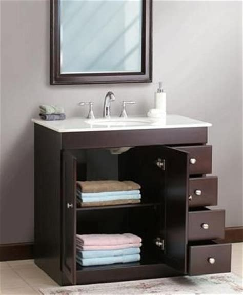 Vanity Solutions by 25 Best Ideas About Bathroom Vanity Storage On
