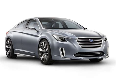 2016 Subaru Legacy Gt 2016 Subaru Legacy Changes Price Release Daterelease Date