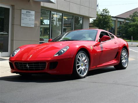 electronic stability control 2008 ferrari 599 gtb fiorano interior lighting service manual 2007 ferrari 599 gtb fiorano manual free download 2007 ferrari 599 gtb