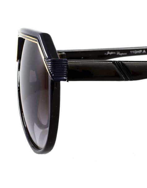Jeepers Peepers Aviator Sunglasses object moved