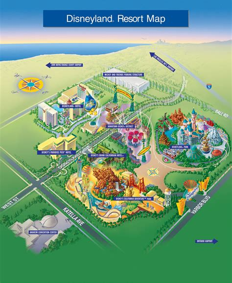 california map disney image result for http www stateof california