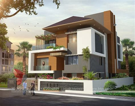 home design visualization software 3d architectural visualization panchmahal 3d power
