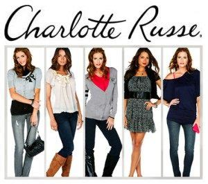 Charlotte Russe Gift Card Deals - charlotte russe storecreditcards org