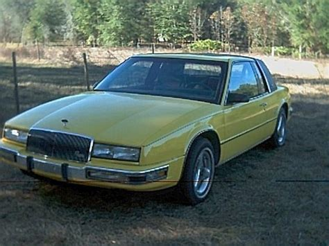 how cars work for dummies 1988 buick riviera security system hashmaster 1988 buick riviera specs photos modification info at cardomain