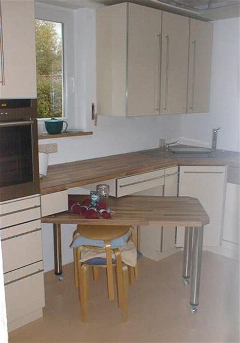 küchenblock für kleine küchen k 252 che tisch f 252 r kleine k 252 che tisch f 252 r tisch f 252 r