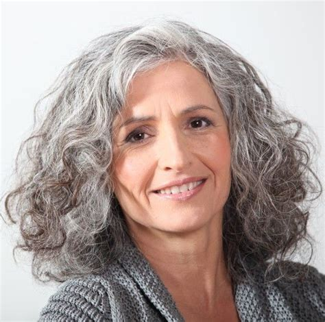 hairstyles for gray hair over 60 long hairstyles for women over 60 hairstyles pinterest