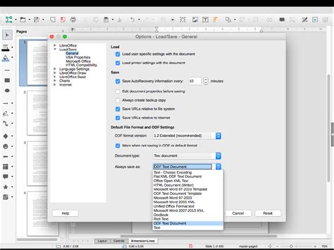 convert pdf to word on mac 12 best free pdf to word converter for mac
