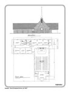 small church building floor plans small church floor plan designs