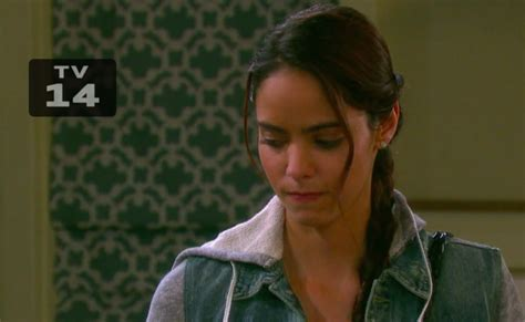 jonathan chase as mcclendon days of our lives days of our lives spoilers hope rips into steve and