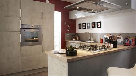 Ordinaire Plan De Travail Cuisine Hetre #4: 07947127-photo-plan-de-travail-en-bois.jpg