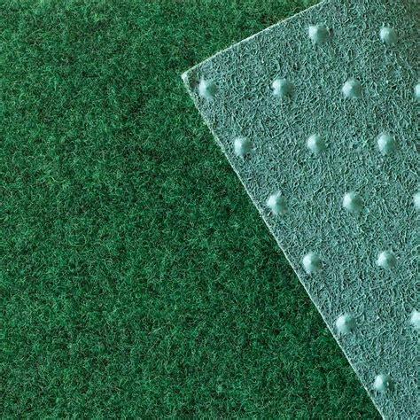 tappeto erboso prezzi fungicida tappeti erbosi player gr 7kg prezzo e offerte