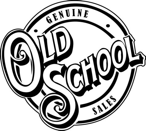 tattoo old school png need something similar to old school forum dafont com