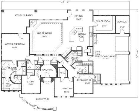 craft room floor plans craft room house plans pinterest