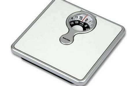 cheap bathroom scale argos weighing scales bathroom