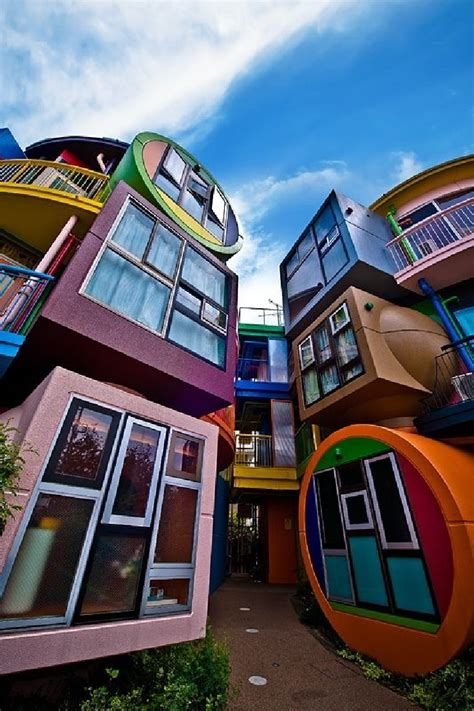 colorful building top 10 most colorful places in the world top inspired