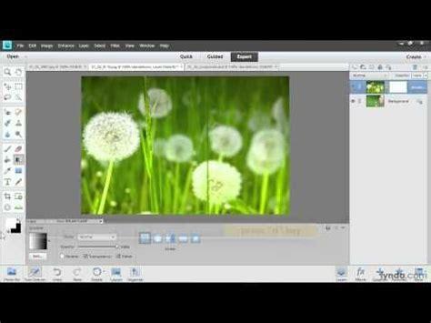 tutorial adobe photoshop elements 8 31 best photoshop elements images on pinterest