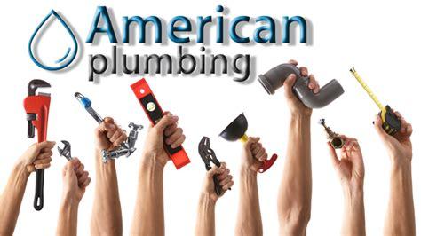 American Plumbing Fl by Plumber Fl American Plumbing Broward County
