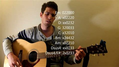 tutorial guitar just give me a reason just give me a reason pink guitar lesson tutorial