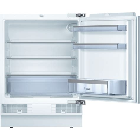freezer section products refrigeration upright fridge fridges