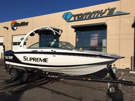 wakeboard boats for sale colorado ski and wakeboard boats for sale in golden colorado