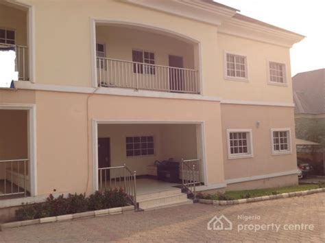 4 bedroom duplex for rent 4 bedroom semi detached duplexes for rent in nigeria nigerian real estate property