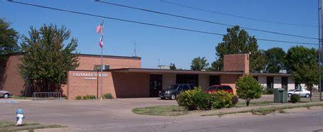 Colorado School Of Mines Academic Calendar Colorado Elementary School Muscatine Community School