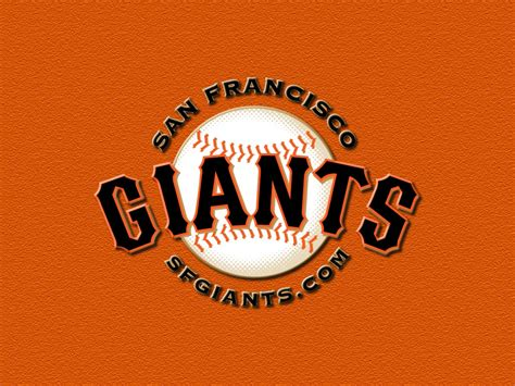 sf giants colors how psychology of color affects your marketing and branding