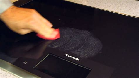 how to remove electric cooktop how to clean a glass cooktop electric or induction