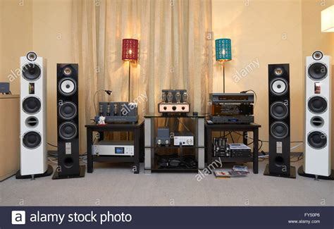 moscow hi fi and high end show moscow russia april 15