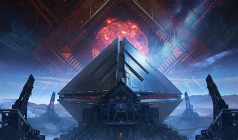 Destiny 2 Reg 3 Ps4 Second destiny 2 second expansion name and release date revealed development roadmap extended to