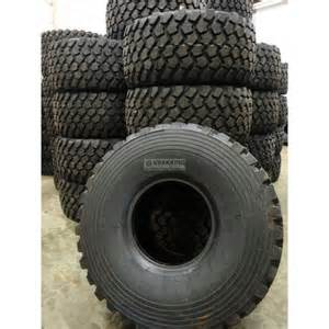 Michelin Tires For 22 Inch Rims 24r21 Michelin Xzl New Vrakking Tires
