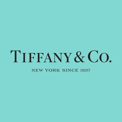 and co co tiffanyandco