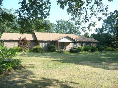 Houses For Sale Hartwell Ga 1593 n forest ave hartwell 30643 reo home