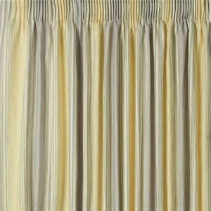 Yellow Striped Curtains Sale Curtains Inspiration