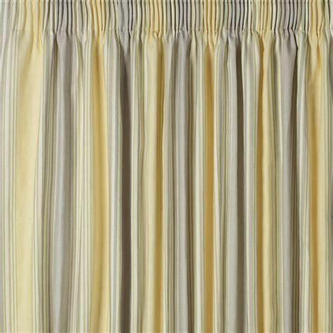 yellow stripe curtains 62 best images about new house on pinterest floor ls