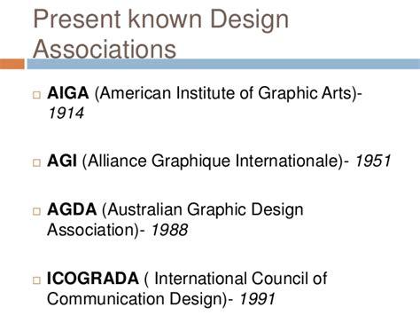 visual communication design notes visual communication design associations