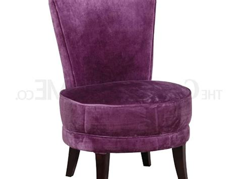 small upholstered swivel chair small upholstered swivel chair home design ideas